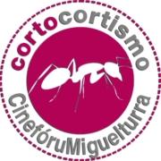 Festival Cortocortismo